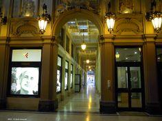 https://flic.kr/p/qV28tv   Bologna Galleria Acquaderni   Bologna Galleria Acquaderni
