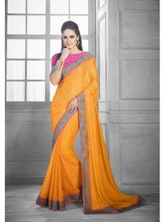 www.sareezwala.com #saree #designersaree #bridalsaree #onlinefashion #buy onlinesaree