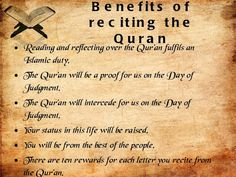 Quran Reading Help is an online Quran recitation Academy. We have male & female Quran teachers. We offer excellent courses like Online Quran Reading, Quran Recitation, Quran Memorization and Quran Translation. How To Read Quran, Learn Quran, How To Memorize Things, Islamic Teachings, Islamic Quotes, Muslim Quotes, Online Quran Reading, Miracles Of Quran, La Ilaha Illallah