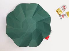 origami-caja-spiral-6.jpg (1181×885)