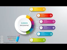 Powerpoint Template Infographic Free How To Have A Fantastic Powerpoint Template Infographic Free With Minimal Spending Infographic Template Free Download, Powerpoint Timeline Template Free, Powerpoint Background Templates, Free Powerpoint Presentations, Powerpoint Animation, Infographic Powerpoint, Powerpoint Presentation Templates, Templates Free, Microsoft Powerpoint