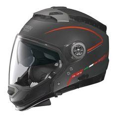 Nolan N44 Storm Helmet