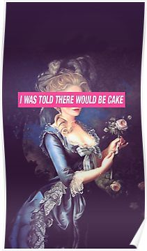 Let them eat cake! Marie Antoinette never said this, but most people don't know more about her than that famous 'quote.' Learn about the real woman who was. Iphone 6 Wallpaper, Screen Wallpaper, Phone Backgrounds, Wallpaper Backgrounds, Phone Wallpapers, Marie Antoinette, Watercolor World Map, Classical Art Memes, Manhattan New York