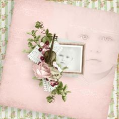 By Angelique's Scraps    A BASKET FULL OF ROSES    RAK Marika Burder  http://scrapfromfrance.fr/shop/index.php?main_page=product_info&cPath=88_246&products_id=5629  http://www.digi-boutik.com/boutique/index.php?main_page=index&cPath=22_297&zenid=90d6f52ec7be6285de11492ce43e2bc5