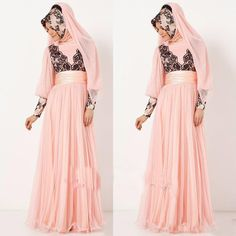Find More Evening Dresses Information about New Arabic Abaya Dubai Pleat High Neck Kaftan Evening Prom Dresses Appliques Elegant Lace Evening Dresses With Long Sleeves,High Quality dress for less prom dresses,China dress sparkle Suppliers, Cheap dress sandals from Suzhou Pansy Apparel Limited Company on Aliexpress.com  US $129.97 - 149.97 / piece Discount Price: US $123.47 - 142.47 / piece