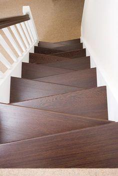 30 idées d'escaliers insolites et originaux pour sublimer votre intérieur