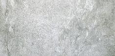 Colour: Grey Finish: Matte x x Grey Stone, Bathrooms, Track, Yoga, Colour, Color, Bathroom, Runway, Full Bath