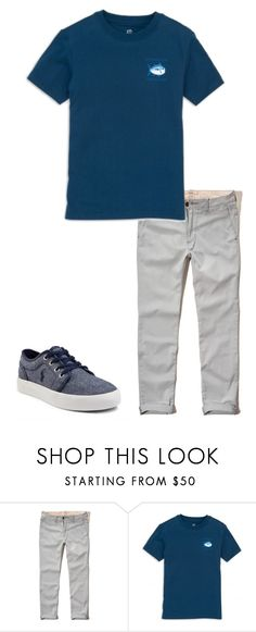 """Boys Preppy 28"" by tobyla on Polyvore featuring Hollister Co., men's fashion, menswear, POLO, vineyardvines, SouthernTide, teenboys and skipjack"