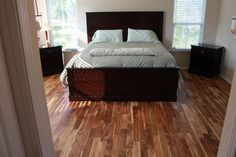 Tobacco Road Acacia by Builder's Pride is a customer favorite! Read reviews and see photos of this Featured Floor.