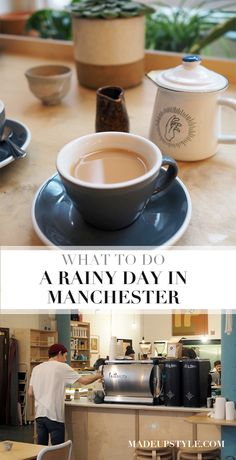 What to see, eat and do on a day out in Manchester, UK Poached Eggs On Toast, Egg Toast, Veggie Restaurant, Cowboy Beans, Brunch Spots, Homemade Pie, Days Out, Up Styles, Veggie Recipes