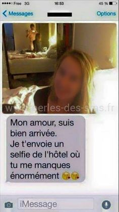 This girl has problems because it's sick to show that in public. Wtf Funny, Funny Texts, Funny Jokes, Hilarious, Humour Couple, Funny Images, Funny Pictures, Lol, Selfie
