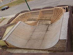 skateboard ramp blueprints - Google Search Skateboard Ramps, Skateboard Design, Scooter Ramps, Backyard Skatepark, Ramp Stairs, Mini Ramp, Ramp Design, Skate Ramp, Bmx Dirt