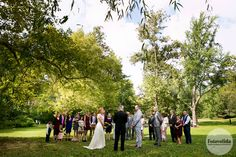 Wedding at The Pool, Central Park, NY Photograph by FOTOVOLIDA Wedding Photography #wedding #CentralParkWedding