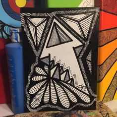 "5""x7"" original painting this one is #3 of 2016 and is going for $60.00 shipped #tpaulkyart #tpaulky #headyart #supportlocalart #oprahsbookclub #chrontonomobay #hustleboro #buyboro #glassofig #wfayo #dopefam #smoke365 #ffourtwenty #weedstagram420 #highsociety #versace #stankyydankyy #keepitchronic #idgt #instaweed #bongbeauties #topshelflife #high_larry_us #losganjales #dabbersdaily #w420 #dablife #deepdream #hrbnlife by tpaulky"