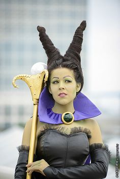 San Diego Comic-Con #cosplay sdcc