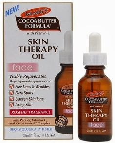 just bought this the other day.It is half the price of Josie Maran's Argan oil (which I love) and works just as well!