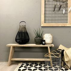 Own Home, Entryway Bench, Trends, Room Inspiration, Home Remodeling, Home Goods, New Homes, House Design, Living Room
