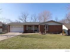 OPEN HOUSE: Sunday, February 7, 2016 1:00 PM - 3:00 PM. View property details for 138 Timka Drive, Ballwin, MO. 138 Timka Drive is a Single Family property with 3 bedrooms and 3 baths for sale at $189,000. MLS# 16005471.