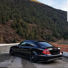 //// AMG 😎👿 - Do you want to join the club write to Direct or Whats app 0505 305 355 Nurlan # # # edes # # # # amg # # - Mercedes Benz Mercedes E55 Amg, Mercedes Benz New Car, Mercedes Benz Models, Classic Mercedes, Tmax Yamaha, Cl 500, Merc Benz, E63 Amg, Mercedez Benz