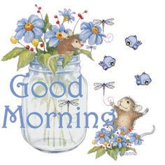 Good morning sister have a nice day 💝💜💛 Monday Morning Gif, Good Morning Monday Images, Good Morning Ladies, Morning Morning, Good Morning Coffee, Good Morning Sunshine, Good Morning Friends, Good Morning Good Night, Good Morning Wishes