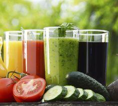 7 melhores sucos para a saúde: dê um turbo no sistema imunológico