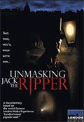 Jack the Ripper Murders | This is a brief review of the Jack the Ripper murders that occurred in London more than a hundred years ago.