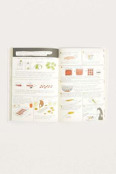 little book of life hacks yumi sakugawa epub
