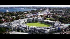 Reserve by Mirvac | Off the plan Claremont WA