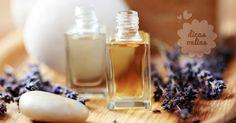 Incrível! 6 dicas caseiras para deixar sua casa perfumada - # #ambientador #aromatizadorcaseiro