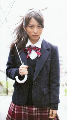 『志田未来 2nd写真集「小さいですけど、何か?」』