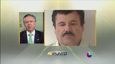 VIDEO: ¿Será suficiente la captura de El Chapo para reducir la narcoviolencia? - http://uptotheminutenews.net/2014/03/09/latin-america/video-sera-suficiente-la-captura-de-el-chapo-para-reducir-la-narcoviolencia/
