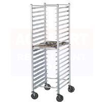 wish list - - - if I could fill this with trays of craft supplies, Heaven!!!!