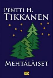 lataa / download MEHTÄLÄISET epub mobi fb2 pdf – E-kirjasto