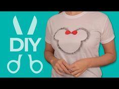 Personalize sua Camiseta Online Direct, a camiseta do seu jeito