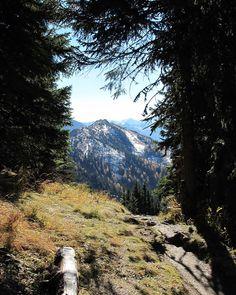 📷 Visual Storytelling  📩 gosnowaustria@gmail.com  📍Based in Vienna | Austria 🇦🇹 Vienna Austria, Winter Snow, Mount Rainier, Storytelling, Hiking, Mountains, Instagram Posts, Nature, Travel