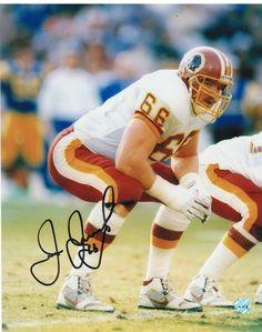 AAA Sports Memorabilia LLC - Joe Jacoby Washington Redskins Autographed 8x10 Photo -Ready for Action-, #joejacoby #redskins #washingtonredskins #nfl #nflcollectibles #sportscollectibles #autographed $37.95 (http://www.aaasportsmemorabilia.com/nfl/joe-jacoby-washington-redskins-autographed-8x10-photo-ready-for-action/)