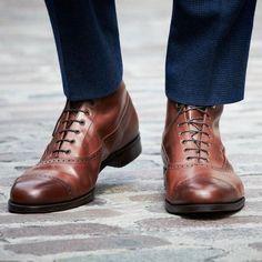 Men´s Boots