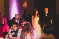 my wedding photography Ireland Wedding, Wedding Moments, Wedding Photography, In This Moment, Concert, Creative, Wedding Ceremony Pictures, Concerts, Wedding Photos