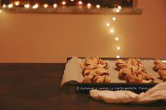 #christmas #natale #noel #luci #decorazioni #christmastime #brioche