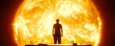 sunshine movie - Google Search