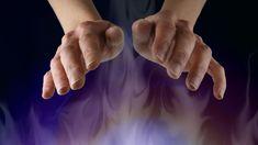 Healing Hands #Reiki