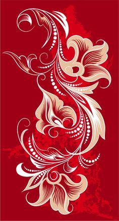 Discover thousands of images about Valentina Makhmutova Flower Phone Wallpaper, Cellphone Wallpaper, Wallpaper Backgrounds, Iphone Wallpaper, Wallpaper Ideas, Flower Art Drawing, Fractal Art, Mandala Art, Fabric Painting