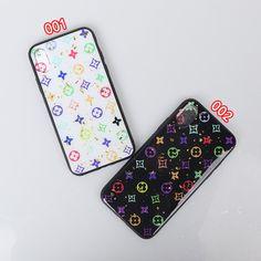 4a986e81e3 ブランド ルイヴィトン iphoneXS maxケース ソフトケース モノグラム LV iPhoneXS/XRケース オシャレ アイフォン