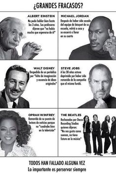 Never give up on anything quotes Oprah winphrey the Beatles steve jobs walt Disn. Never give up on anything quotes Oprah winphrey the Beatles steve jobs walt Disney Michael Jordan and Albert Einstein Now Quotes, Motivational Quotes, Life Quotes, Inspirational Quotes, Success Quotes, Success Story, Success Mantra, Failure Quotes, Brainy Quotes