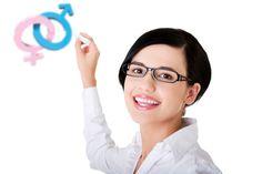 Rompiendo los mitos sobre la sexualidad - http://plenilunia.com/capsula-plenilunia/rompiendo-los-mitos-sobre-la-sexualidad/27768/