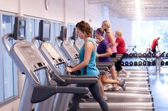 The Wasaga Beach YMCA's flexible hours allows you to work in your exercise routine around your work schedule. Wasaga Beach, Day Camp, Physical Fitness, No Equipment Workout, Fitness Goals, Schedule, Flexibility, Routine, Swimming Pools