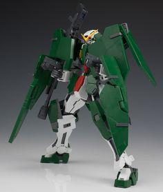 Check out the latest Gunpla Gundam News here. Gundam 00, Gundam Custom Build, Sci Fi, Geek Stuff, Robot, Design, Geek Things, Science Fiction
