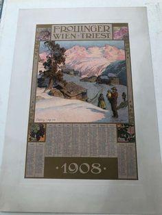 Poster, Polaroid Film, Pictures, Graphics, Alps, Postcards, Billboard