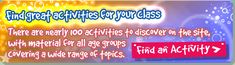 ie: Lots of ideas and activities for teaching maths and science (videos, pdfs, fun things to do) Science Videos, Science Resources, Science Activities, Science Experiments, Teaching Math, Maths, Summer Courses, Primary Science, Fun Things