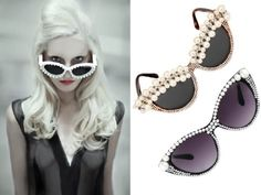 DIY-Peal-sunglasses-a-pair-and-a-spare-inspo